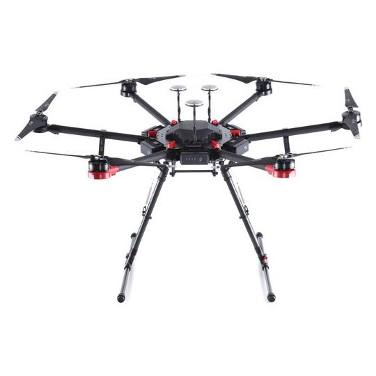 Matrice 600 Pro - Drones Peru