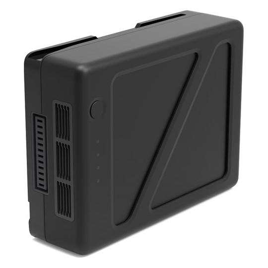 Batería de vuelo inteligente DJI TB50 para Inspire 2