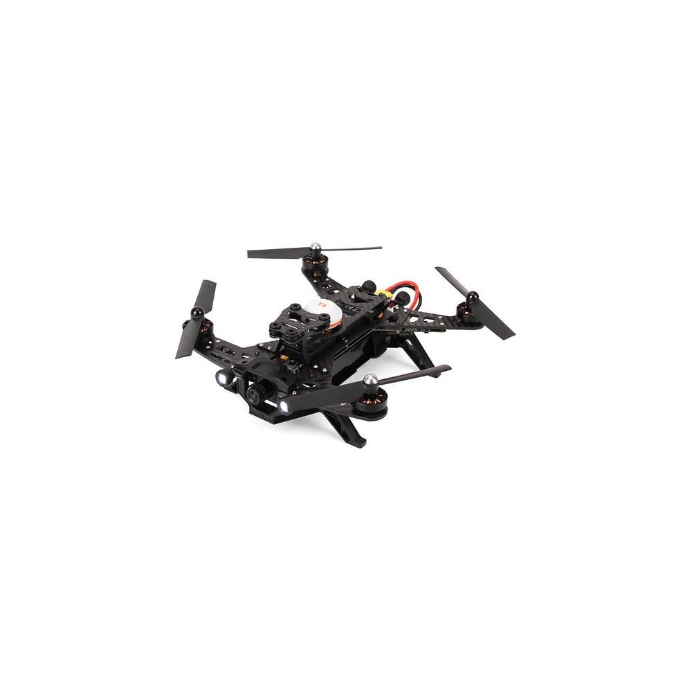Drones Peru Walkera RUNNER 250